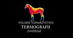 Logo PTTZ