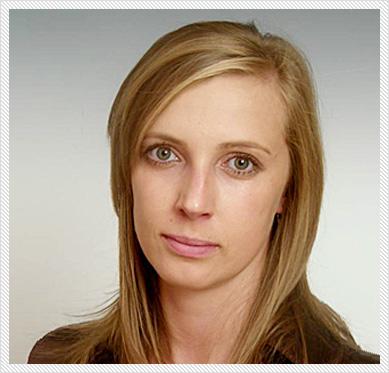 Paulina Zielińska_ok