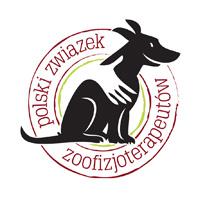 Polski Związek