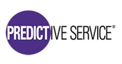 01_predictiveservice.pl